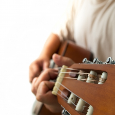 Ed Sheeran Lego House Chords | Radioactive Guitar